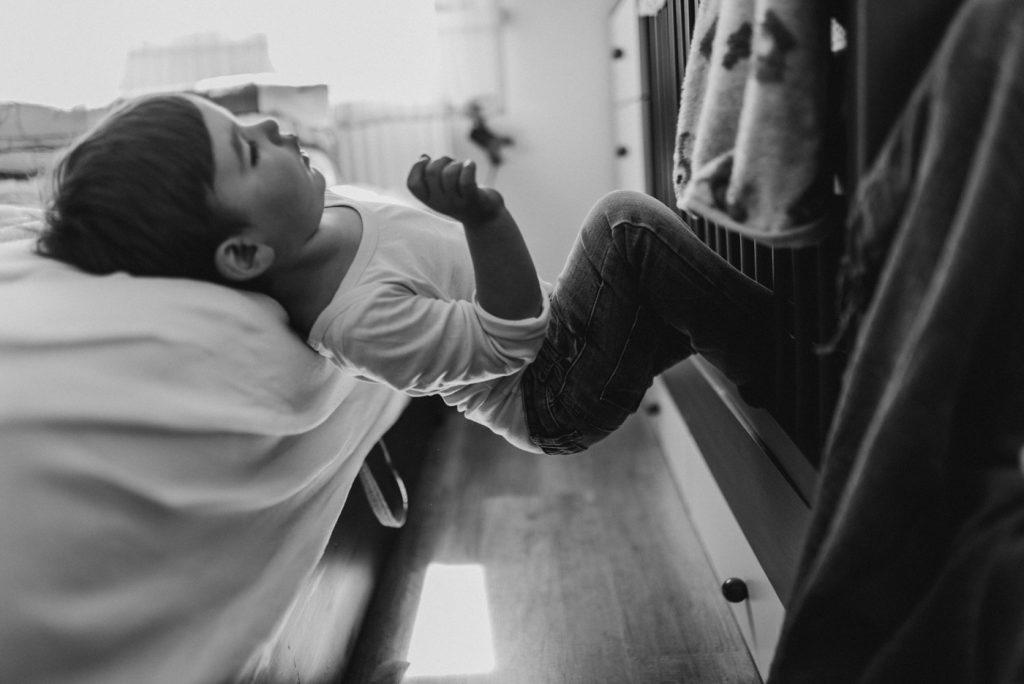 Sáraújszülöttfotózás-014