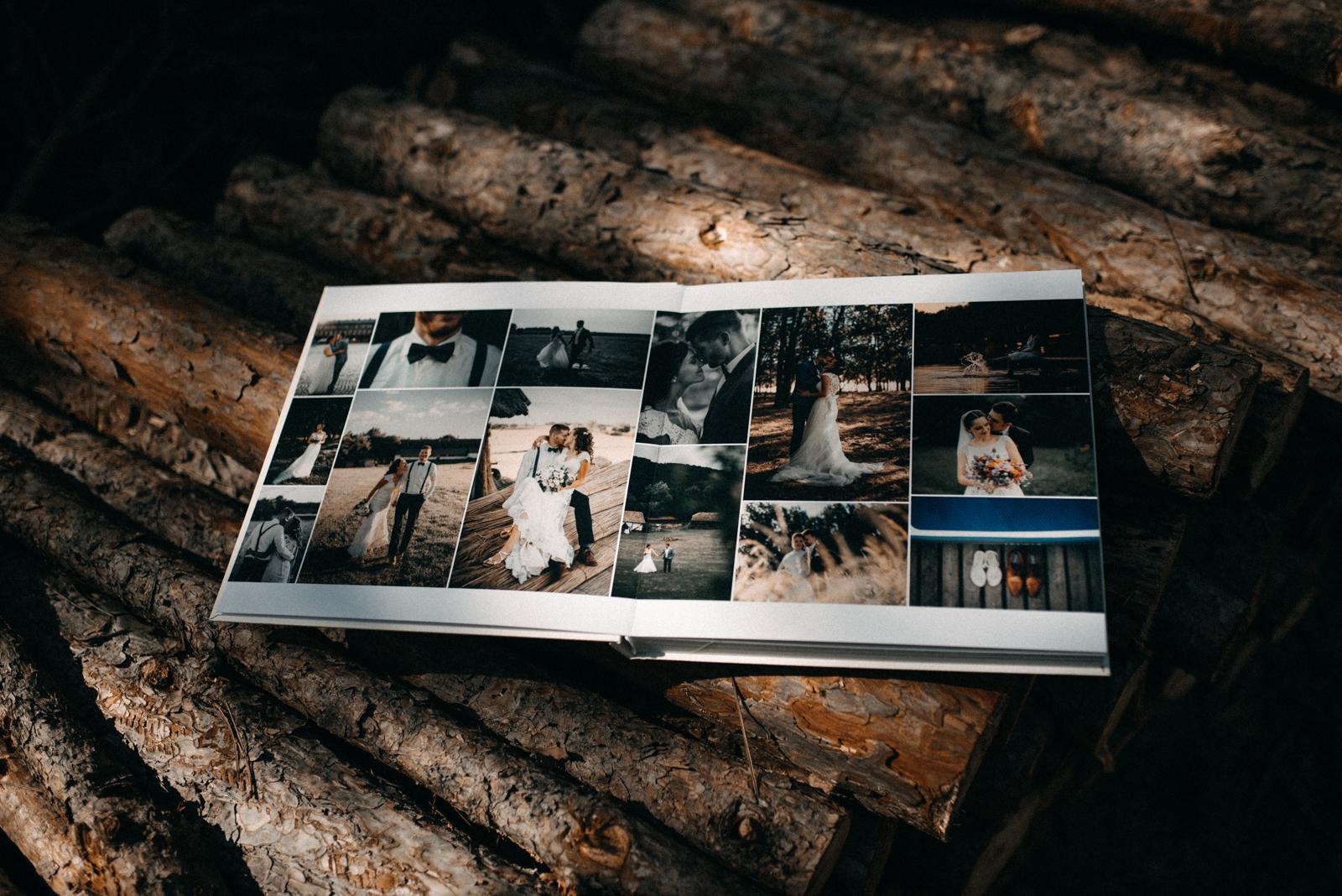Fotókönyv-005