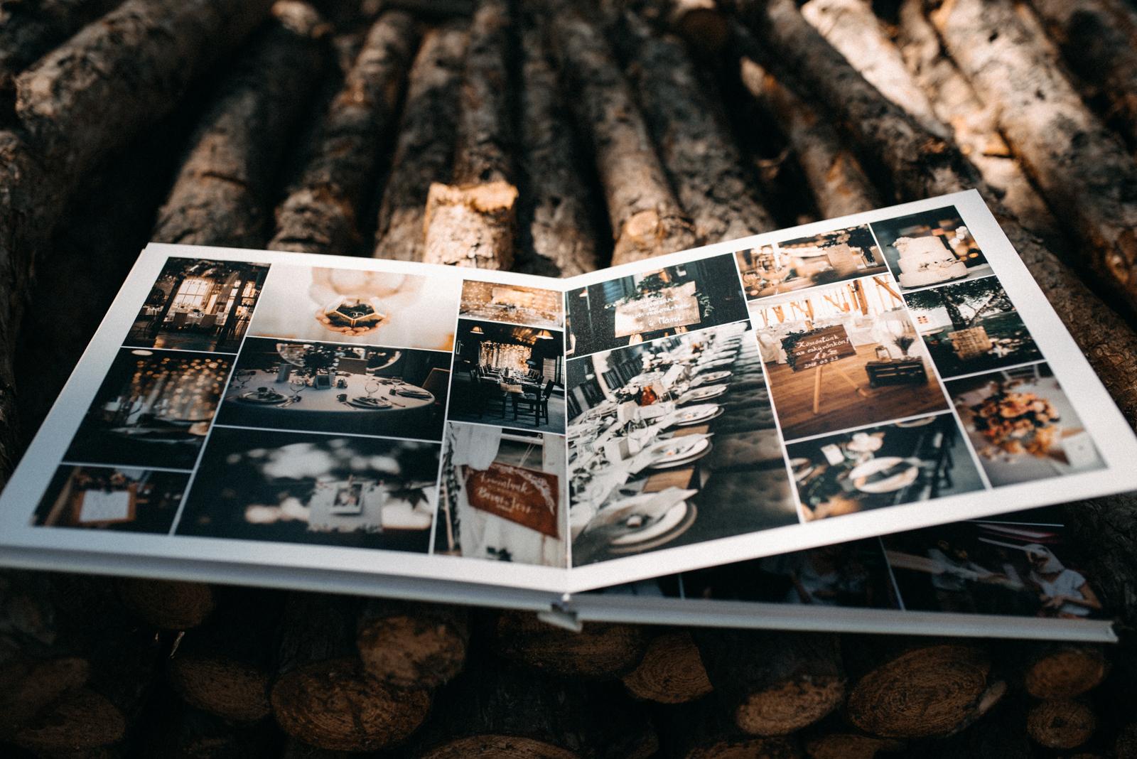 Fotókönyv-020