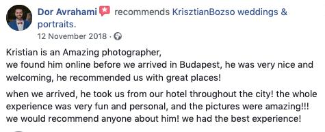 krisztianbozso_recommends