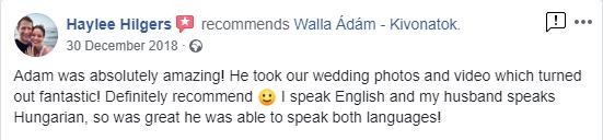 walla_adam-recommends